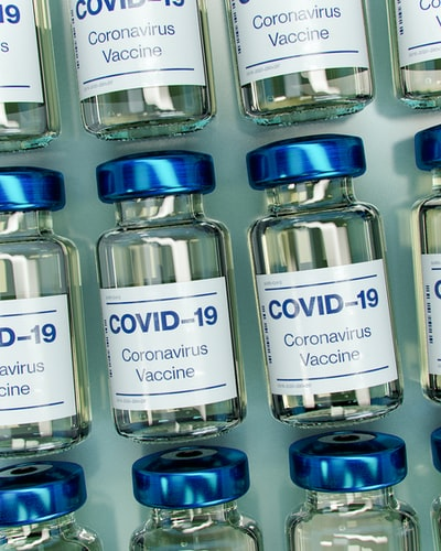 COVID_Vaccine.jpeg