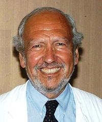 Peter-Schwartz---PrimoPiano.jpg